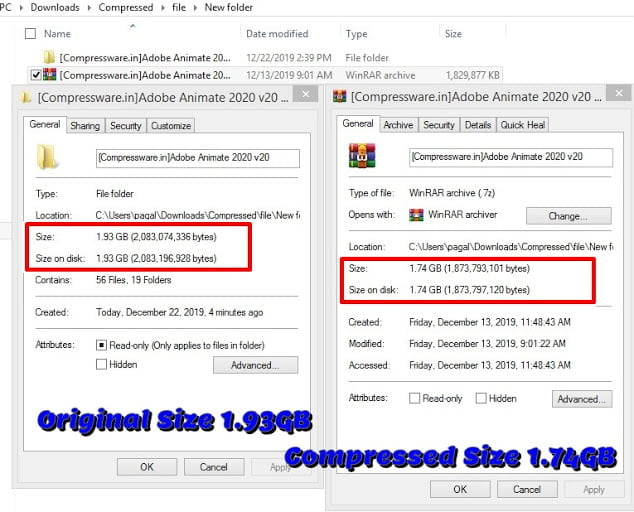 Adobe Animate CC 2020 Preactivated ISO [Compressed 1.7GB]