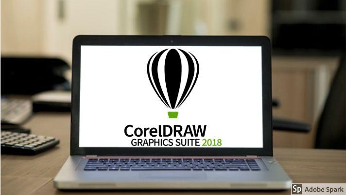 CorelDraw x8 Highly Compressed ISO Download 32bit/64bit