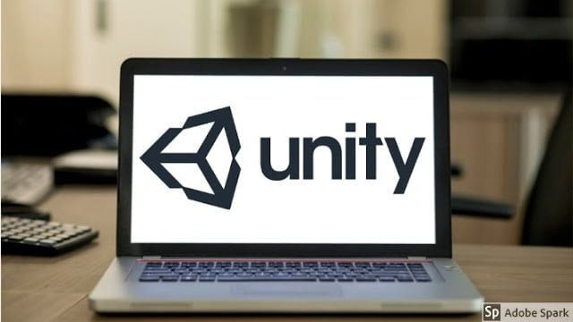 Unity Pro Highly Compressed ISO Download For 32bit/64bit