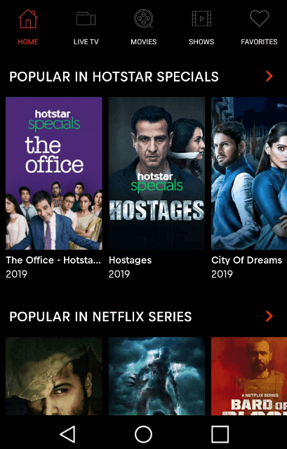 How to Get Hotstar,Netflix,Amazon,All Premium For Free 2021