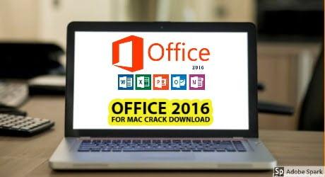 Microsoft Office 2016 v16.16 macOS Google Drive Download