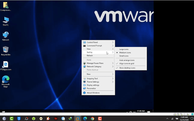Windows 10 All in One 20H2 ISO x86/x64bit Download 2020