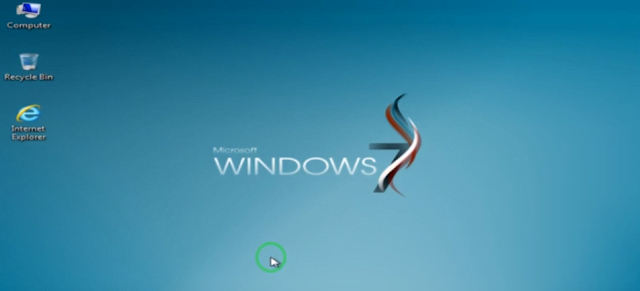 Windows 7 Super Lite Edition 32/64bit ISO Download reddit