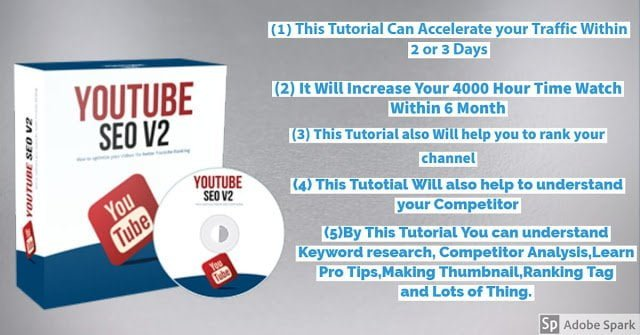 8 SECRETS Pro Tips to Rank On First Page of Youtube in 24 Hours